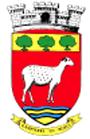 Communauté de communes du Val de Sully